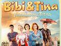 Vorschaubild zu Spiel Bibi & Tina: Tohuwabohu Total