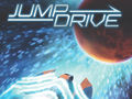 Vorschaubild zu Spiel JumpDrive