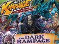 Vorschaubild zu Spiel Kharnage: Dark Rampage