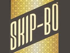 Skip-Bo: 50 Jahre Jubiläums-Edition