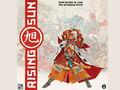 Vorschaubild zu Spiel Rising Sun