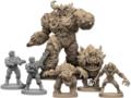 Doom: Das Brettspiel Bild 3