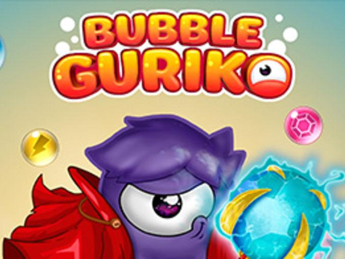 online casino tricks bubbles spielen jetzt