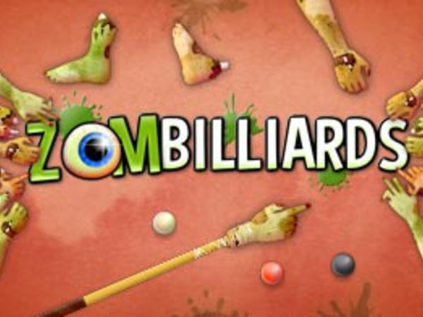 Bild zu Neu-Spiel Zombilliards