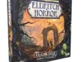 Eldritch Horror: Traumlande - Erweiterung Bild 1