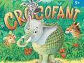 Vorschaubild zu Spiel Crocofant