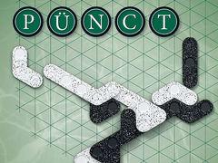 Pünct