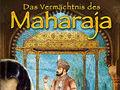 Vorschaubild zu Spiel Das Vermächtnis Des Maharaja