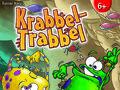Vorschaubild zu Spiel Krabbel-Trabbel