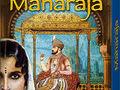 Das Vermächtnis Des Maharaja Bild 1