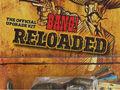 Vorschaubild zu Spiel Bang! Reloaded