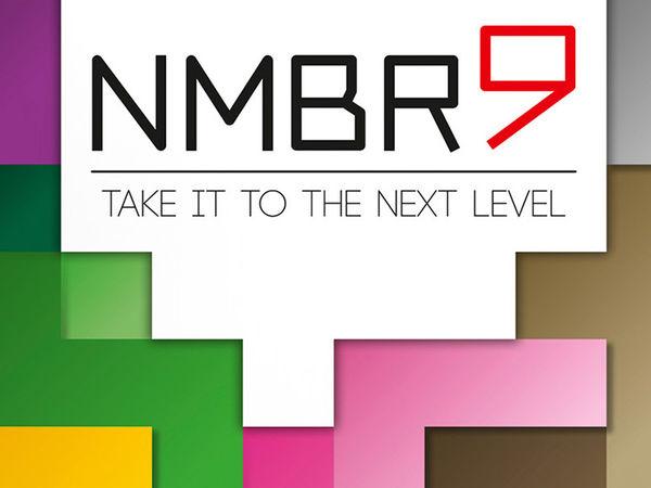 Bild zu Frühjahrs-Neuheiten-Spiel NMBR 9