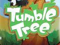 Vorschaubild zu Spiel Tumble Tree