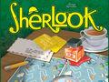 Vorschaubild zu Spiel Sherlook