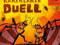 Kakerlaken Duell Bild 1