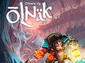 Vorschaubild zu Spiel Mines of Ōlnäk