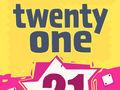 Vorschaubild zu Spiel Twenty One