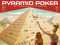 Vorschaubild zu Spiel Pyramid Poker