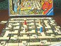 Das Labyrinth der Meister Bild 1