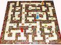 Das Labyrinth der Meister Bild 2