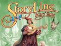 Vorschaubild zu Spiel StoryLine: Von Märchen und Mythen