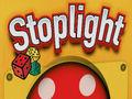 Vorschaubild zu Spiel Stoplight