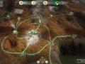 Mars Tomorrow Screenshot 2