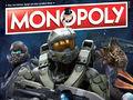 Vorschaubild zu Spiel Monopoly: Halo