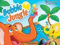Vorschaubild zu Spiel Bubble Jungle
