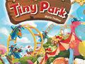 Vorschaubild zu Spiel Tiny Park
