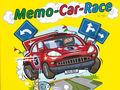 Vorschaubild zu Spiel Memo-Car-Race