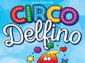 Vorschaubild zu Spiel Circo Delfino