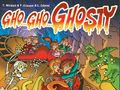 Vorschaubild zu Spiel Gho...Gho...Ghosty