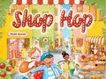 Vorschaubild zu Spiel Shop Hop