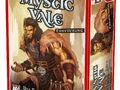 Mystic Vale: Tal der Magie & Tal der Wildnis Bild 1