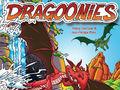 Vorschaubild zu Spiel Dragoonies