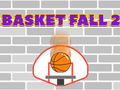 Geschick-Spiel Basketball 2 spielen