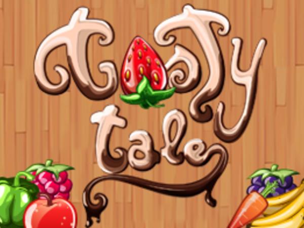 Bild zu Neu-Spiel Tasty Tale