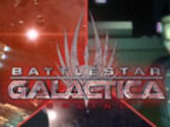Battlestar Galactica Online spielen