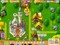 Magic Land Screenshot 1