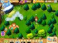 Magic Land Screenshot 2
