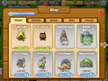 Magic Land Screenshot 4