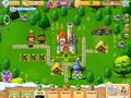 Magic Land Screenshot 5