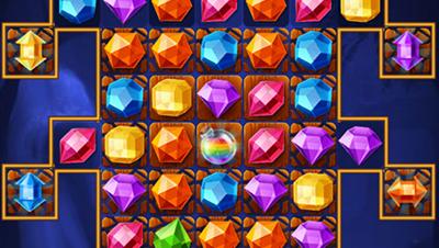 jewel academy spiel kostenlos