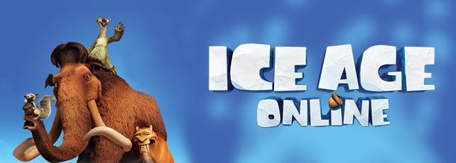 Ice Online