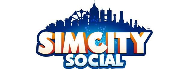 SimCity Social Tips