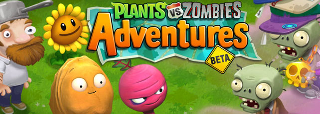 Plants Vs Zombies Kostenlos Spielen