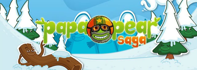 Papa Pear Saga Tipps Level 61 bis 75