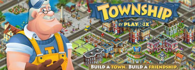 Township Spiel Neu Starten