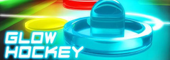 glow hockey titel 2